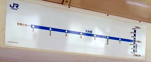 DSC01344-1.jpg