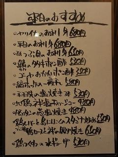 DSC09348.jpg