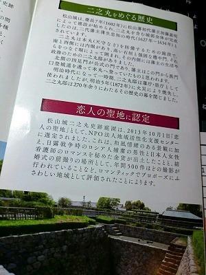 DSC_2600.jpg