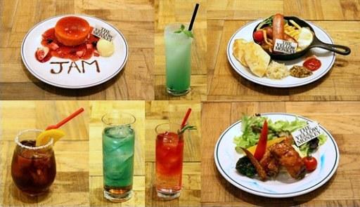 menu_ymomote.jpg