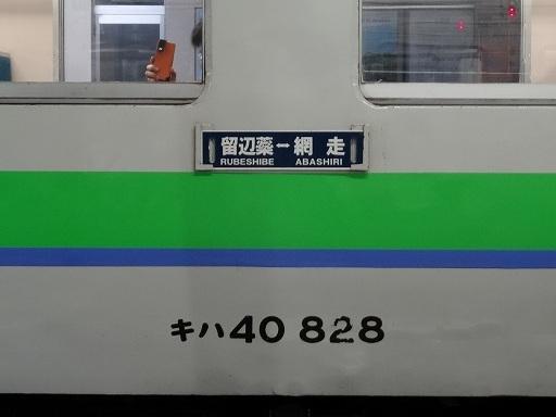 DSC04640.jpg