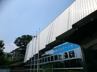 DSC_7909.jpg